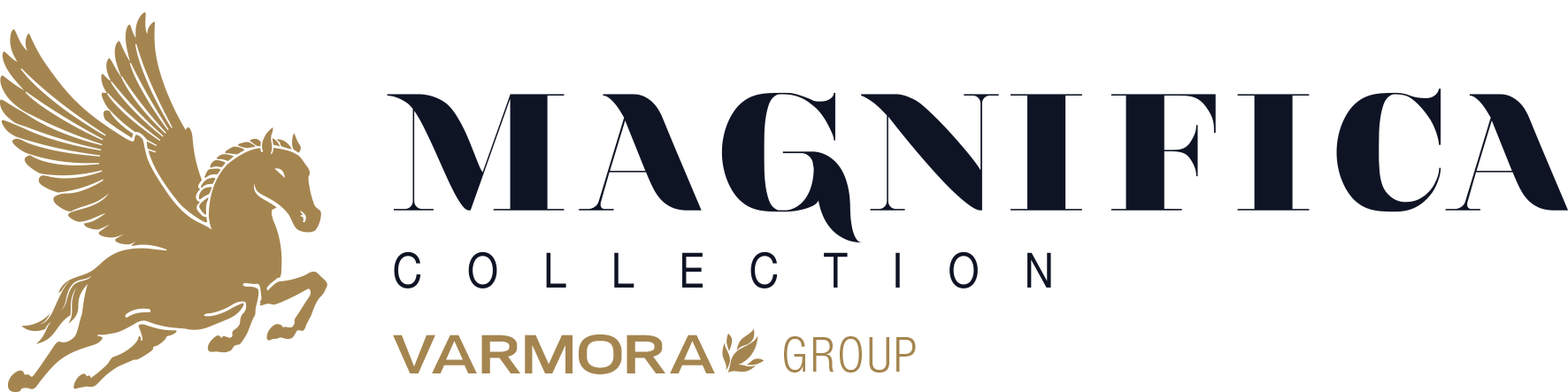 Cerámica ~ Magnifica Collection