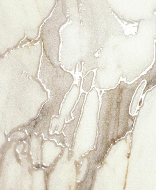 magnifica-stone-style-venecia-oro-textura