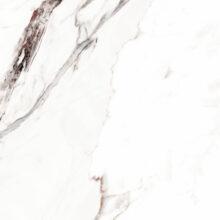 m2xl-carrara-120x120-05