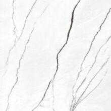 m2xl-marquina-120x120-03