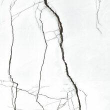 m2xl-marquina-120x120-04