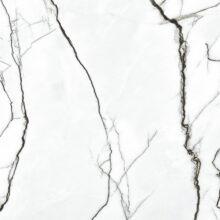 m2xl-marquina-120x120-06