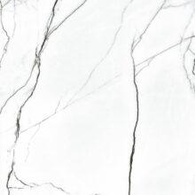 m2xl-marquina-120x120-07
