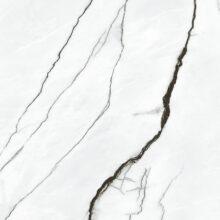m2xl-marquina-120x120-08