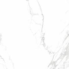 m2xl-mikonos-pearl-120x120-02