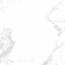m2xl-mikonos-pearl-120x120-03