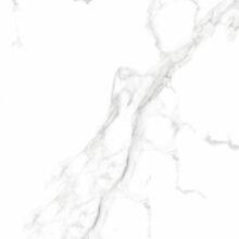 m2xl-mikonos-pearl-120x120-04