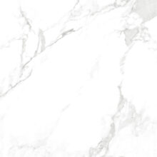 m2xl-mikonos-pearl-120x120-05