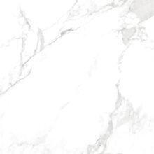 m2xl-mikonos-pearl-120x120