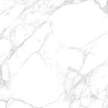 m2xl-mikonos-pearl-120x120-2