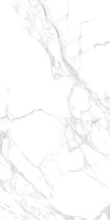 m2xl-mikonos-pearl-120x240-02