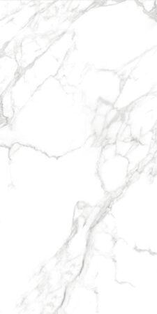 m2xl-mikonos-pearl-120x240
