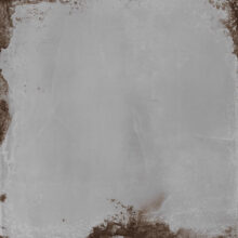 m2xl-narciso-gris-120x120-05