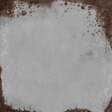 m2xl-narciso-gris-120x120-07