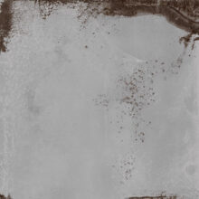 m2xl-narciso-gris-120x120