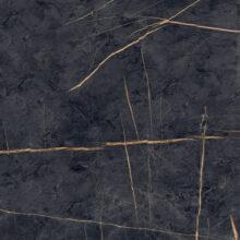 m2xl-piamonte-120x120-02