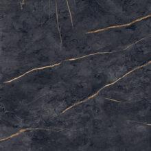 m2xl-piamonte-120x120-06