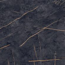 m2xl-piamonte-120x120